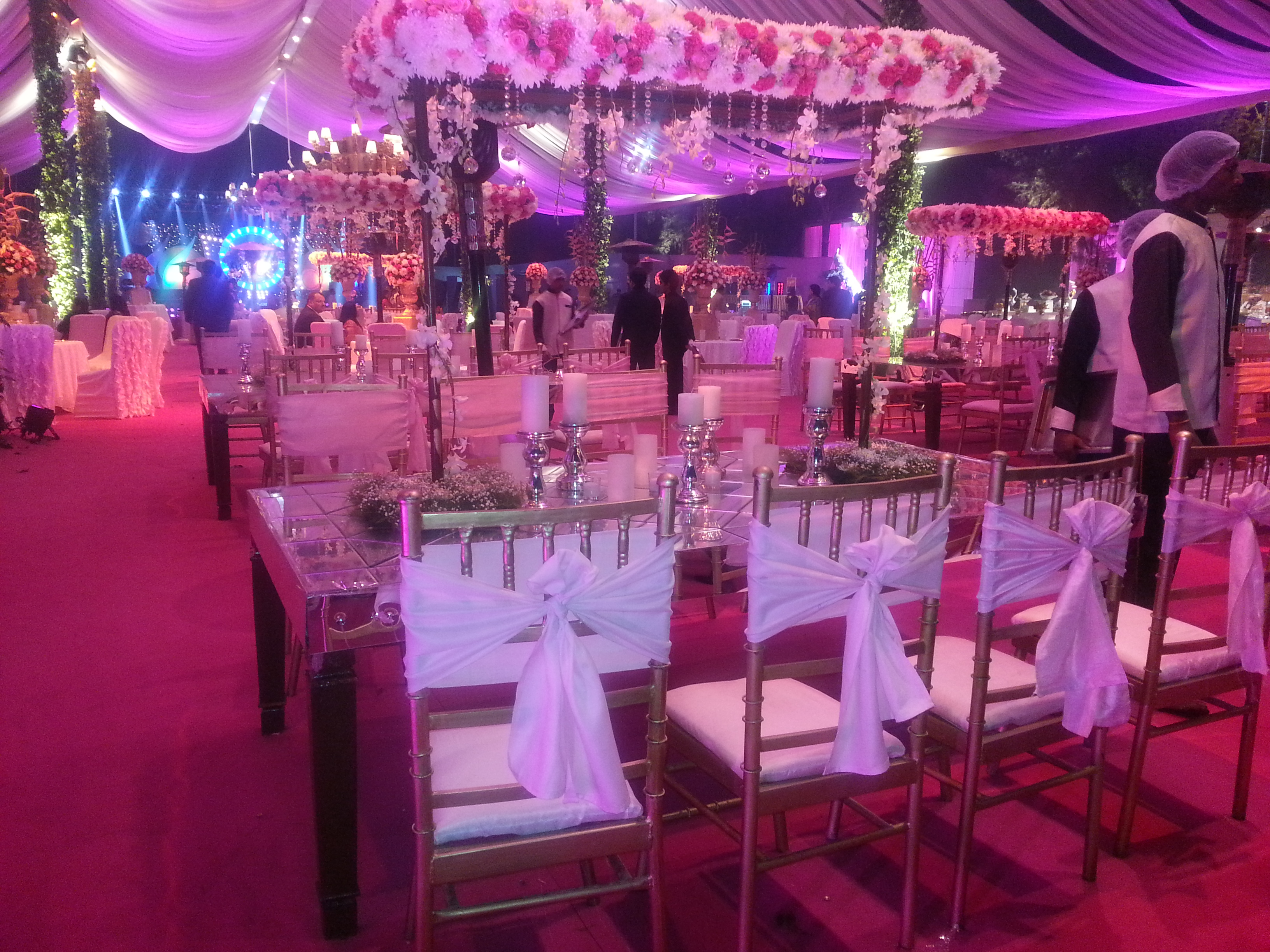 Best Birthday Party Planners Delhi, Birthday Party Planners in Delhi