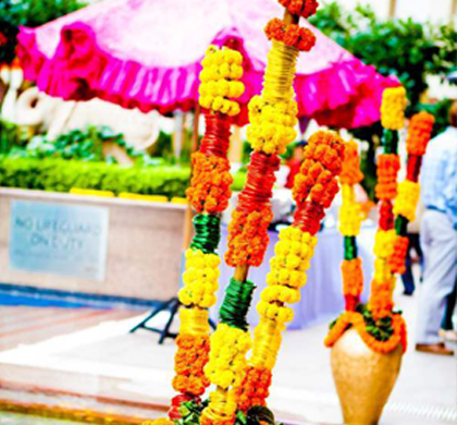 Best Wedding Planners in Delhi, Wedding Planners in Delhi